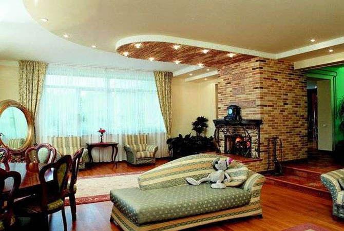 Дизайн 3 комнатной квартиры хрущевки фото