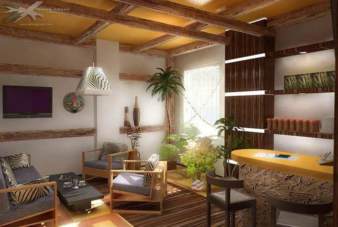 Кухни 11 кв.м фото интерьера