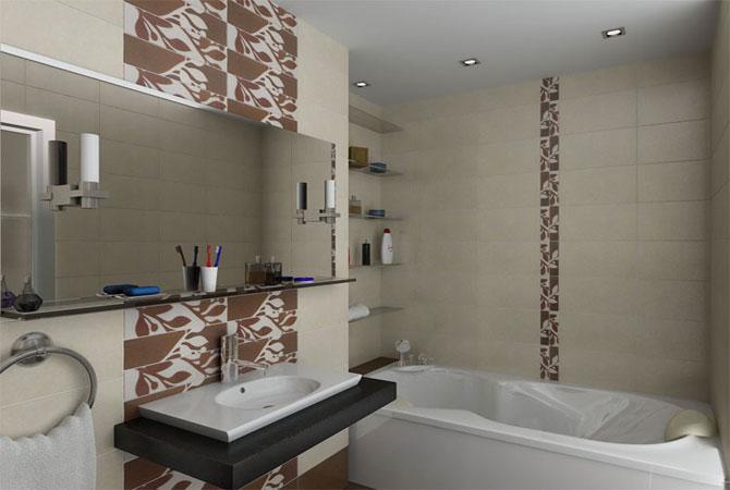 Дизайн 1 комнатной квартиры хрущевки фото 30