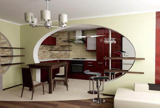 Дизайны фасадов деревянных домов
