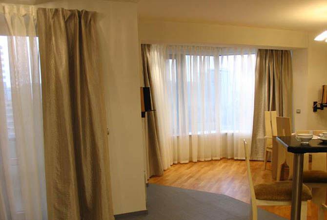 Photo store интерьер в фотографиях гостинных комнат download.