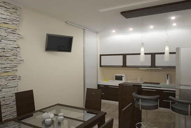 Дизайн квартир домов программа