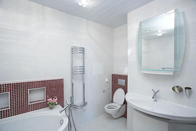Дизайн интерьера квартиры add topic